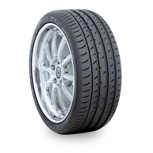 Toyo Proxes T1 SPORT 215/45 R18 93 Y