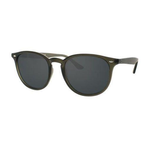 Smartbuy collection Okulary słoneczne charlton street m08 jst-87