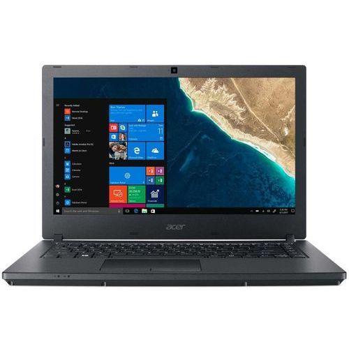 Acer TravelMate NX.VGSEP.009