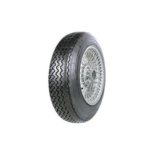 Michelin XAS FF 155/80 R13 78 H