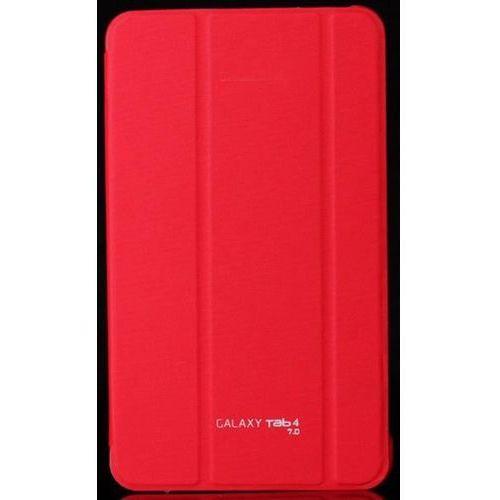 Bestphone Slim cover samsung galaxy tab s2 8