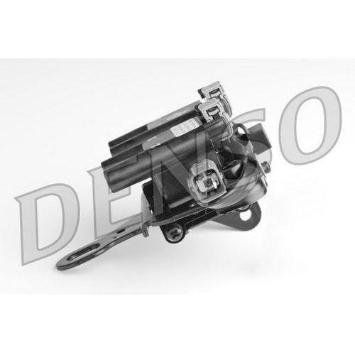 Cewka zapłonowa DENSO DIC-0114