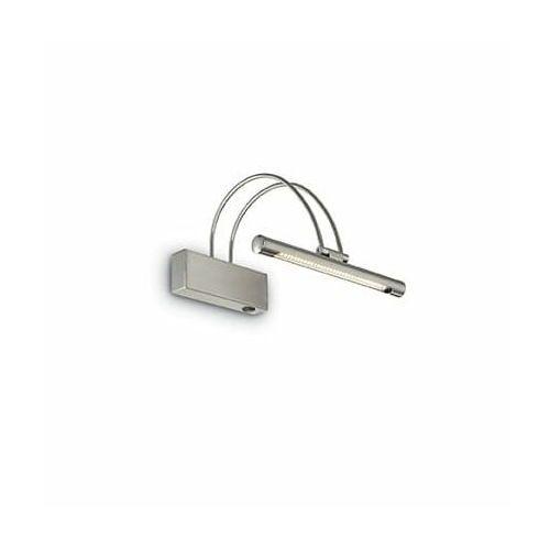 Ideal Lux Kinkiet Bow AP36 - 005379, IL 005379
