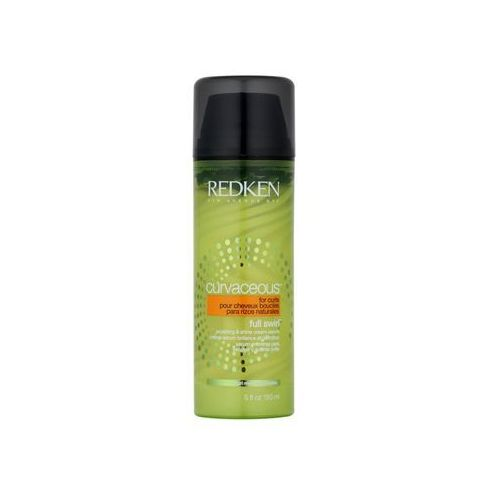 Redken  curvaceous serum do włosów kręconych (sculpting & shine cream-serum) 150 ml