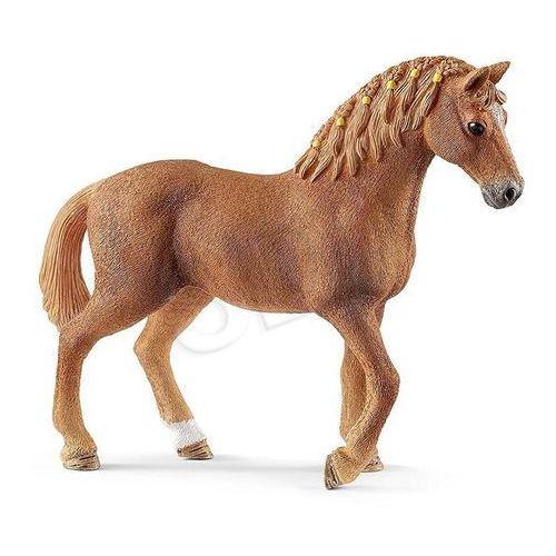 klacz rasy quarter horse slh13852 4055744026331 - odbiór w 2000 punktach - salony, paczkomaty, stacje orlen marki Schleich