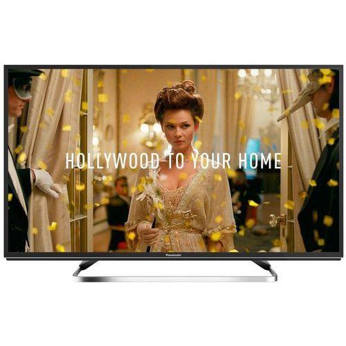 TV LED Panasonic TX-40FS503