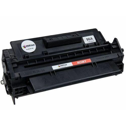 Toner 96a - c4096a do hp laserjet 2100, 2100tn, 2200d - nowy - zamiennik marki Dragon
