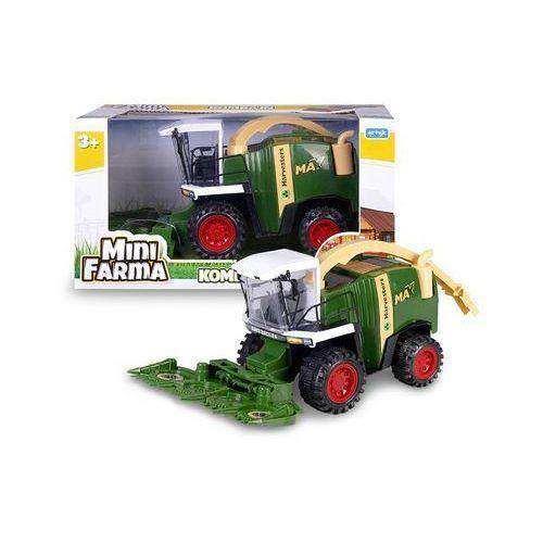 Artyk Kombajn Mini farma, 1_643273