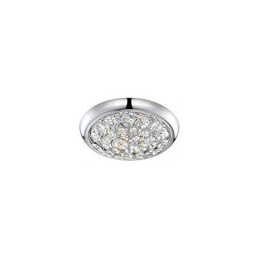Globo lighting Celia 46632-6d plafon