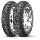 Dunlop d 427 motocyklowe opony 180/70 b16 77h - dostawa gratis! (4038526302144)