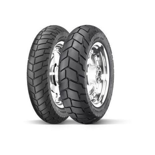 Dunlop D427 180/70 R16 77 H (4038526302144)