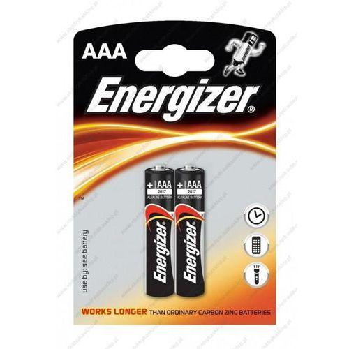 Energizer  base lr03 a2 637466 darmowy odbiór w 22 miastach!
