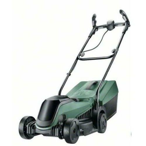 Bosch City Mower 18-300