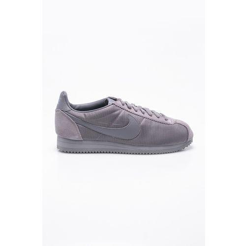 sportswear - buty classic cortez nylon marki Nike