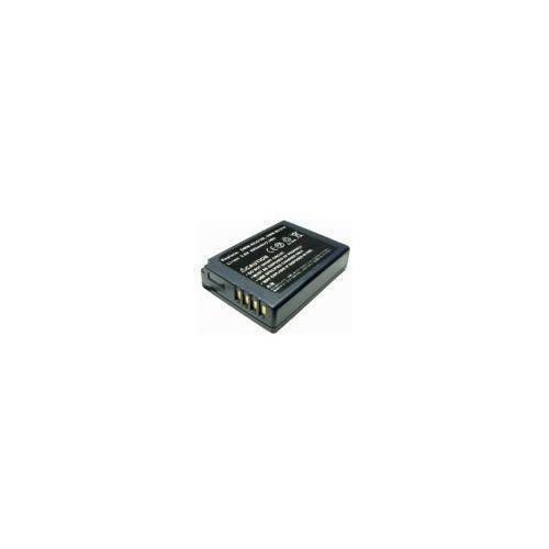 Bateria panasonic dmw-bcg10e 895mah 3.2wh li-ion 3.6v marki Bati-mex