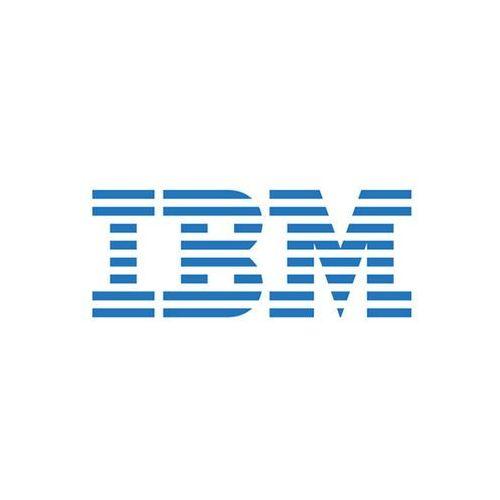 Ibm serveraid m5200 series raid 5 4gb