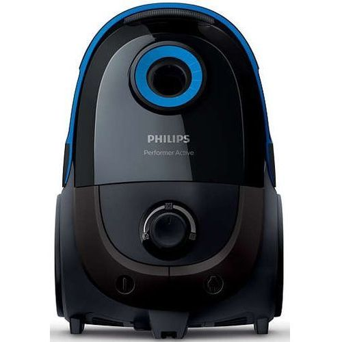 FC 8578 marki Philips z kategorii: odkurzacze