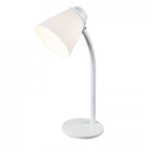 Julius Biurkowa Globo Lighting 24806