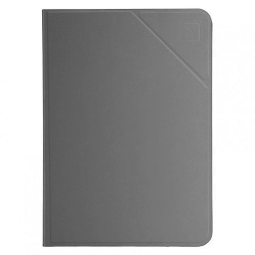 TUCANO Minerale - Etui iPad 9.7 (2017) space grey, 1_595989