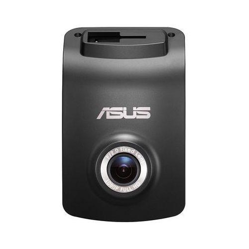 Reco Classic marki Asus - produkt z kat. rejestratory samochodowe