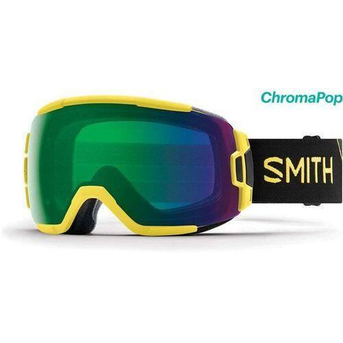 Smith Gogle snowboardowe - vice 99xp (99xp) rozmiar: os