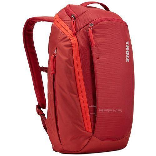 7fd65bc98e13b Torby, pokrowce, plecaki Rodzaj: plecak, ceny, opinie, sklepy (str ...