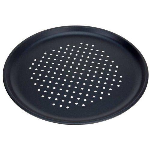 Forma do pieczenia pizzy, oryginalna blacha, Ø 32 cm marki Eh excellent houseware