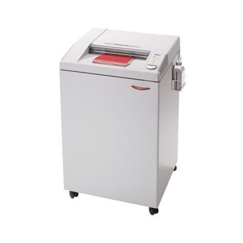 Niszczarka Ideal 4005 0,8x5mm