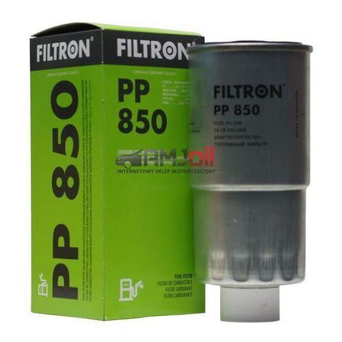 FILTRON filtr paliwa PP850 Audi A4 A6 VW Passat