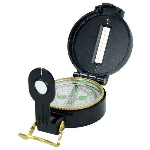 Highlander kompas lensatic compass