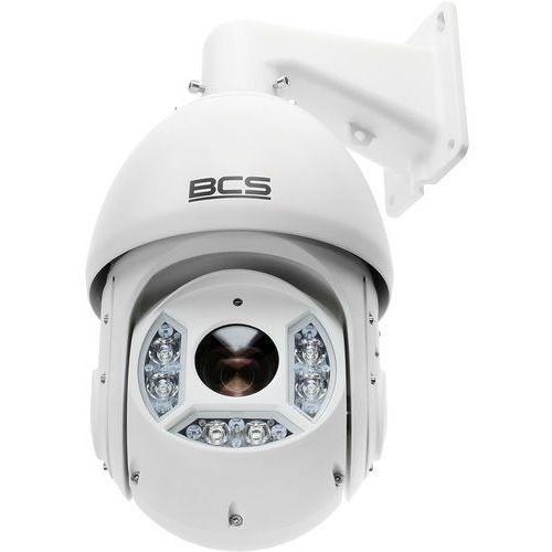 Kamera obrotowa HD-DVI BCS-SDHC5225-III, BCS-SDHC5225-II