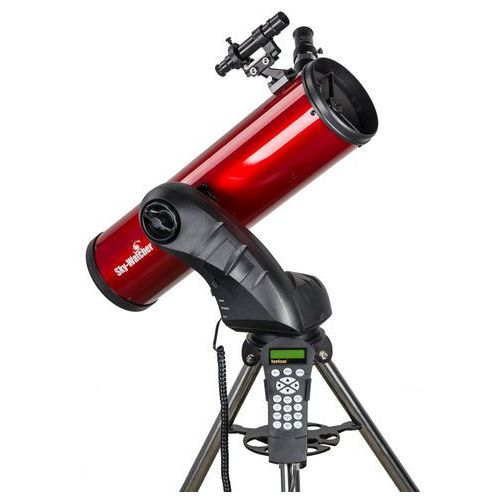 Sky-watcher  star discovery 130 newton