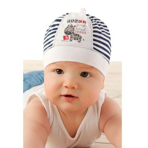 Marika Czapka niemowlęca 5x32br (5900298170803)