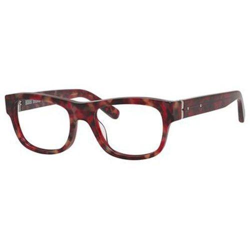Bobbi brown Okulary korekcyjne the addison 08q8