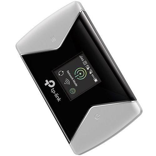 Tp-link M7450 mobilny router lte sim hot spot (6935364081829)