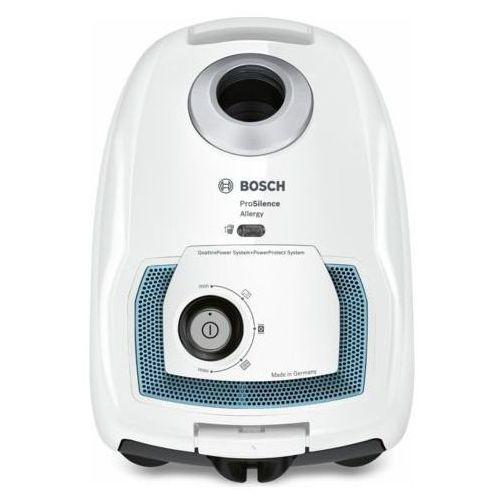 Bosch BGL4330