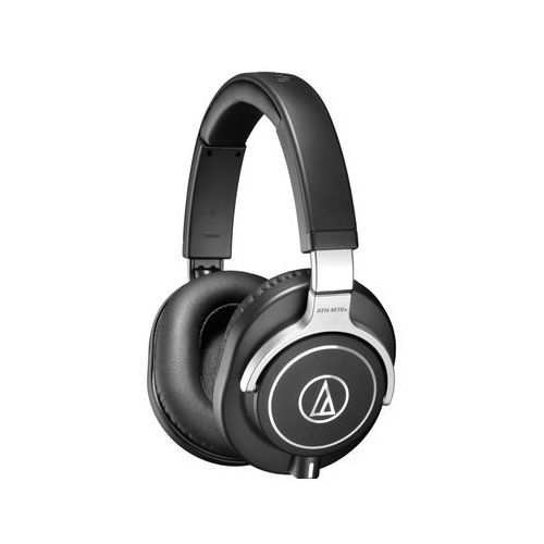 Audio-Technica ATH-M70