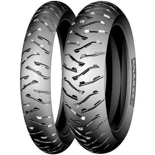 anakee 3 170/60 r 17 72v tl/tt marki Michelin