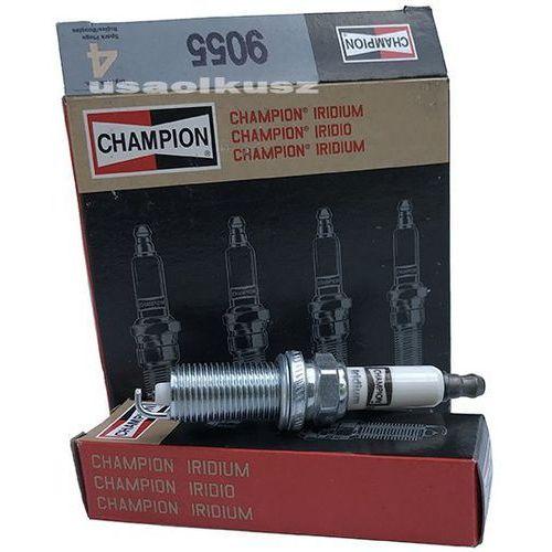 Świeca zapłonowa irydowa chrysler 300c 5,7 v8 2009- marki Champion