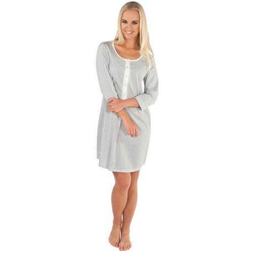 Damska koszula nocna liza , Italian fashion