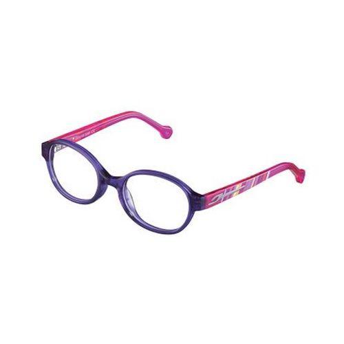 Okulary Korekcyjne Julbo Rumba L For Kids JOP11804326