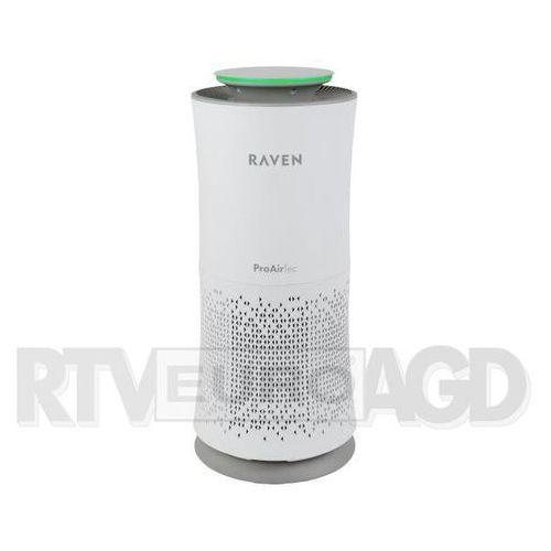 RAVEN EOP003 (5901698523190)