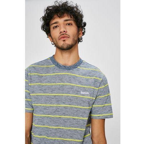 - t-shirt, Bench