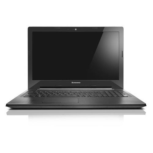 Lenovo IdeaPad  59-440029