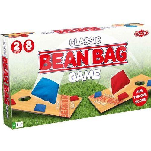Classic Bean Bag Game