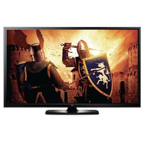TV LED LG 50PB560