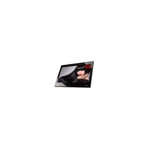Hama RAMKA CYFROWA SLIM 13,3' FULL HD HDMI - produkt z kategorii- Cyfrowe ramki na zdjęcia