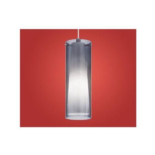 Pinto nero - lampa wisząca - 90304 ** auto rabaty w koszyku ** marki Eglo