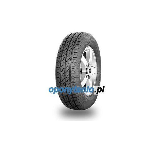 GT-Radial ST-4000 195/65 R15 95 N