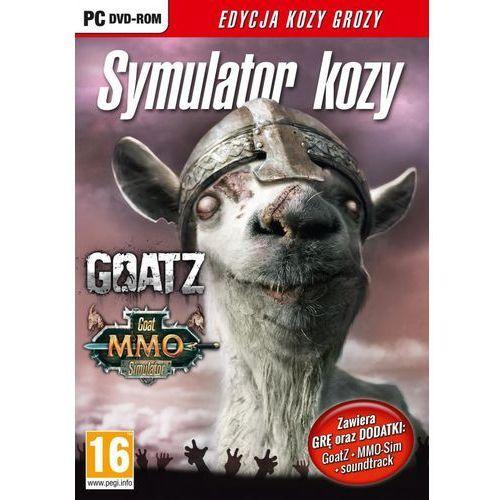 Symulator kozy (PC)